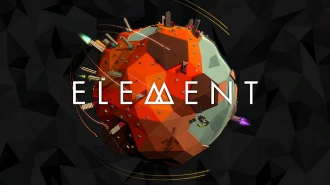 Element Torrent Download