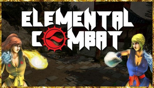 Elemental Combat Free Download