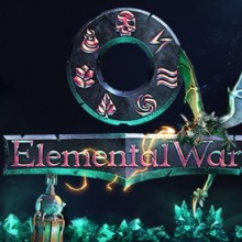 Elemental War (v1.2.3) Game Free Download