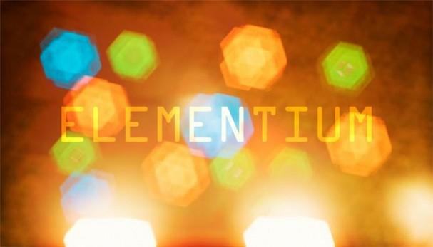 Elementium Free Download