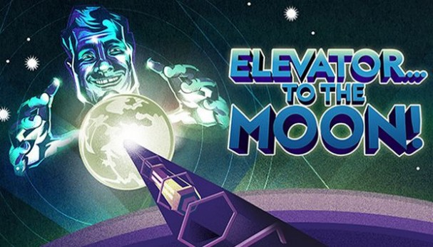 Elevator... to the Moon! Free Download
