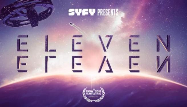 Eleven Eleven Free Download