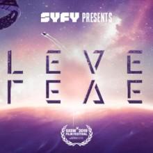 Eleven Eleven Game Free Download