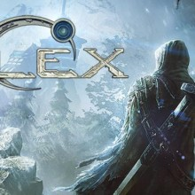 ELEX (v1.0.2981.0) Game Free Download