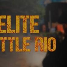 Elite Battle : Rio (v1.2) Game Free Download