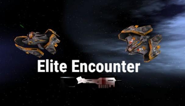 Elite Encounter Free Download