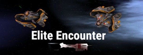 Elite Encounter Torrent Download