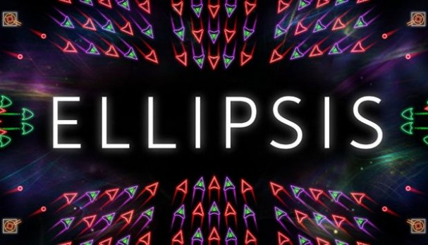 Ellipsis Free Download