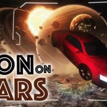 ELON on MARS Game Free Download