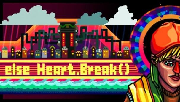 Else Heart.Break() Free Download