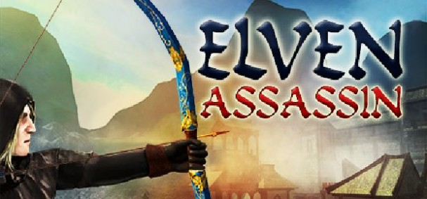 Elven Assassin Free Download