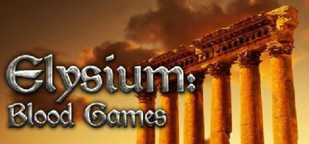 Elysium: Blood Games Free Download