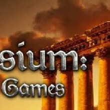 Elysium: Blood Games Game Free Download