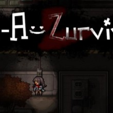 Em-A-Zurvival Game Free Download