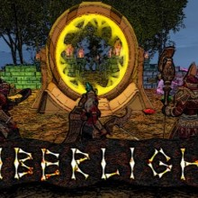 Emberlight Game Free Download