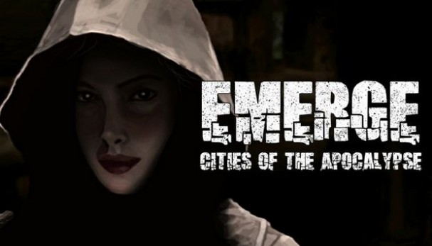 Emerge: Cities of the Apocalypse Free Download