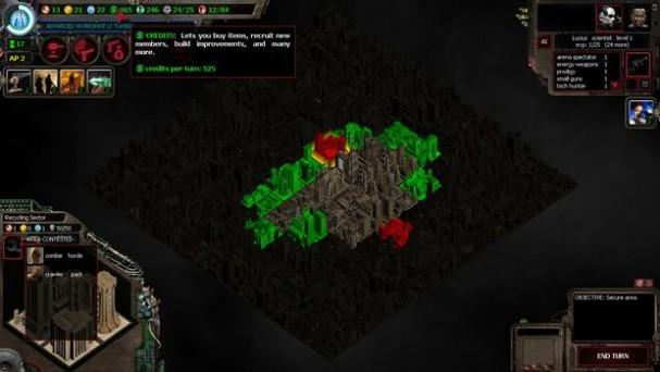 Emerge: Cities of the Apocalypse Torrent Download