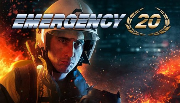 EMERGENCY 20 Free Download