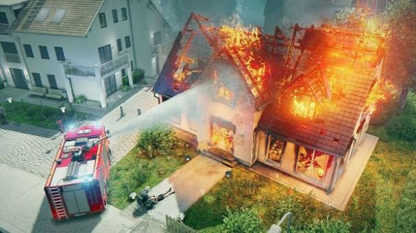 Emergency 5 - Deluxe Edition Torrent Download