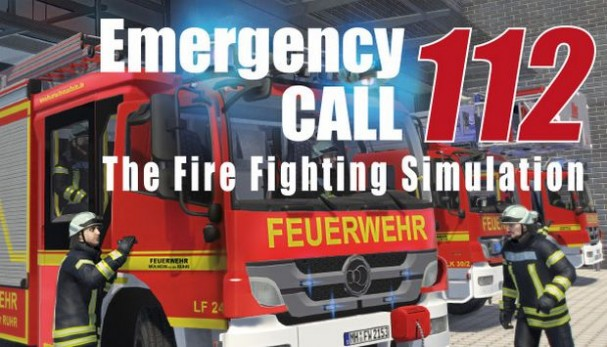 Emergency Call 112 KEF The Minor Operations Vehicle Free Download