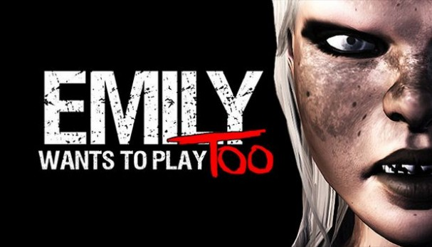 Emily Wants to Play Too Free Download
