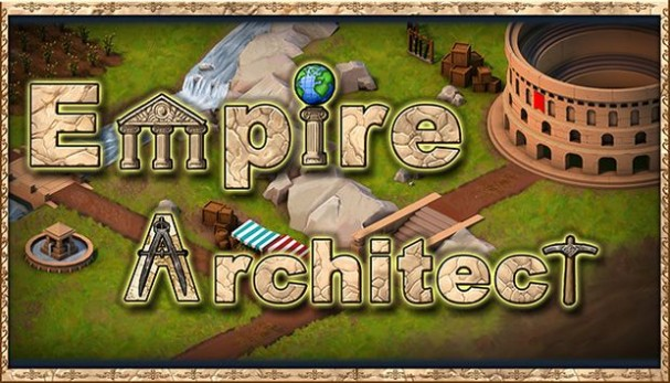 Empire Architect Free Download