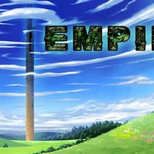 Empire Game Free Download