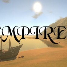 Empires Game Free Download