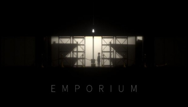 EMPORIUM Free Download