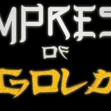 Empress of Gold Game Free Download