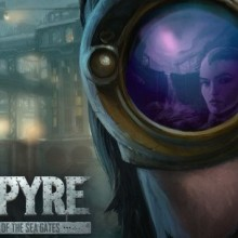 EMPYRE: Lords of the Sea Gates Game Free Download