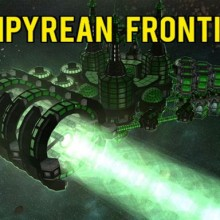 Empyrean Frontier Game Free Download