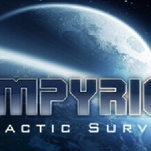Empyrion - Galactic Survival (Alpha 8.0.0) Game Free Download