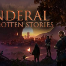 Enderal: Forgotten Stories Game Free Download