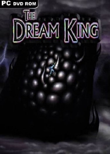 Endica VII The Dream King Free Download