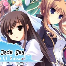 Endless Jade Sea -Midori no Umi- Game Free Download