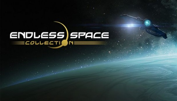 Endless Space Collection Free Download