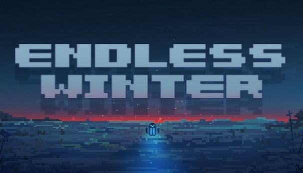 Endless Winter Free Download