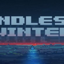 Endless Winter Game Free Download