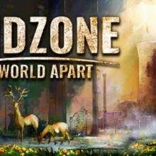 Endzone - A World Apart (v0.7.7517) Game Free Download