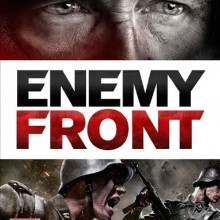 Enemy Front Game Free Download