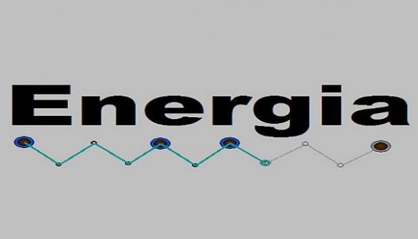 Energia Free Download