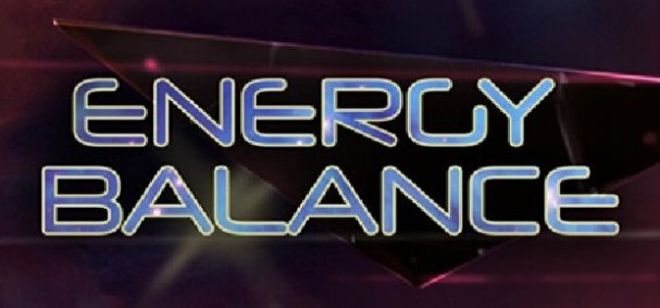 Energy Balance Free Download
