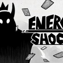 能量冲击 Energy Shock Game Free Download
