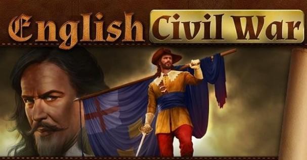 English Civil War Free Download