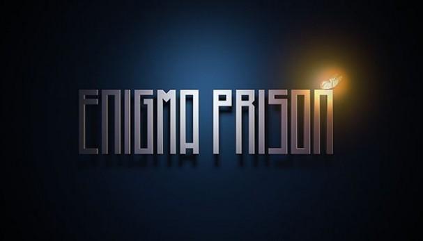 Enigma Prison Free Download