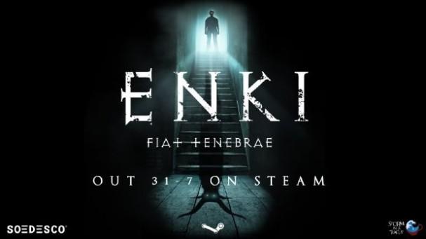 ENKI Free Download