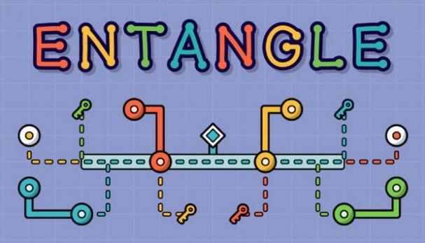 Entangle Free Download