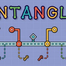 Entangle Game Free Download
