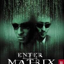 Enter the Matrix PC Game Free Download